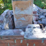canton ct best chimney rebuilding services